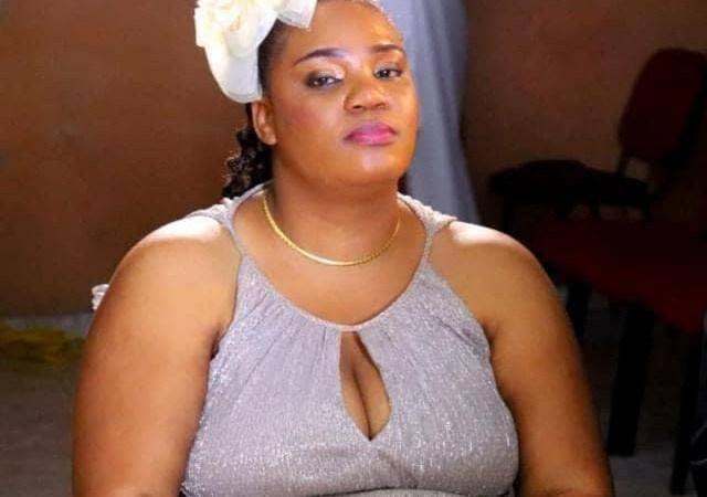 Haïti/ Covid-19: l'ancien Secrétaire d'État Eddy Jackson Alexis perd son épouse