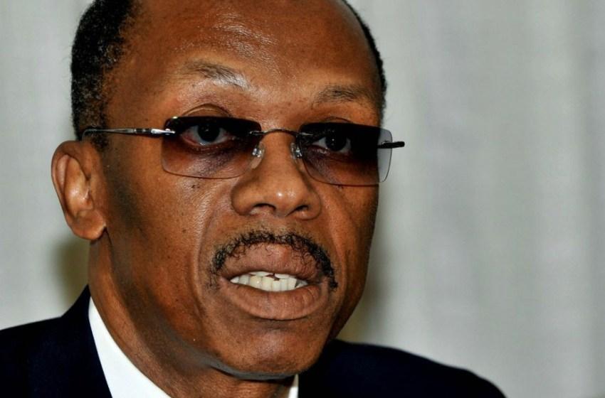 Haïti : Testé positif au coronavirus, l'ancien président Jean Bertrand Aristide doit se rendre en urgence à Cuba
