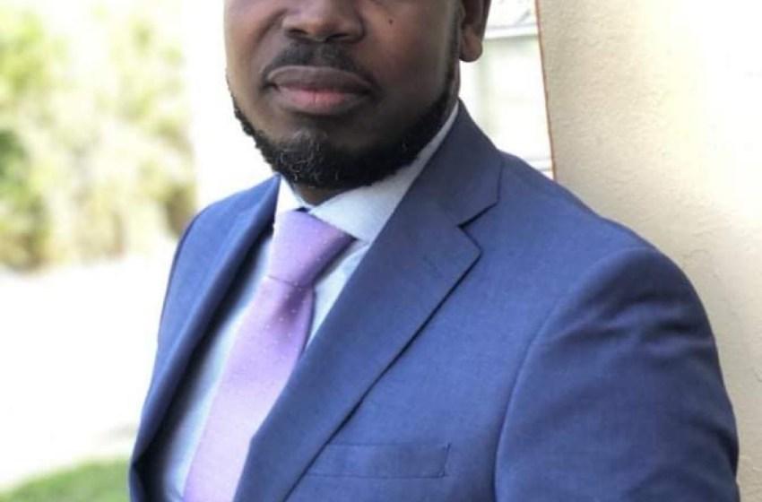 Fanel Delva: Port-au-Prince, la capitale de nos malheurs