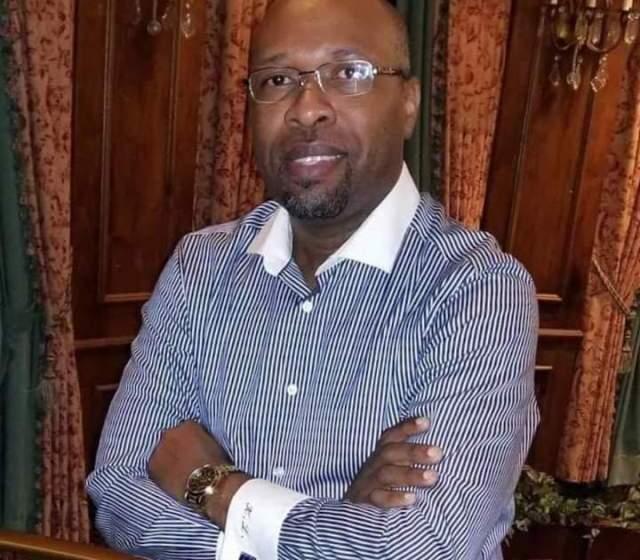 Haïti-Insécurité : Le directeur du bureau de l'OAVCT de Pétion-Ville enlevé à Croix-des-Bouquets