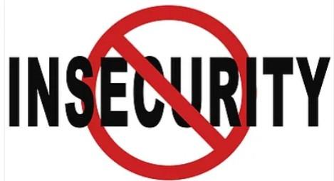 L'insécurité en Haïti, conséquence de nos inconséquences