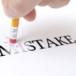 The Most Common Mistake In Vocabulary Learning