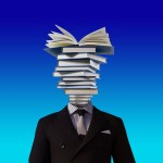 How to Master Many Fields of Knowledge – Your Action Plan and Recommended Strategies