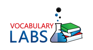 Vocabulary Labs