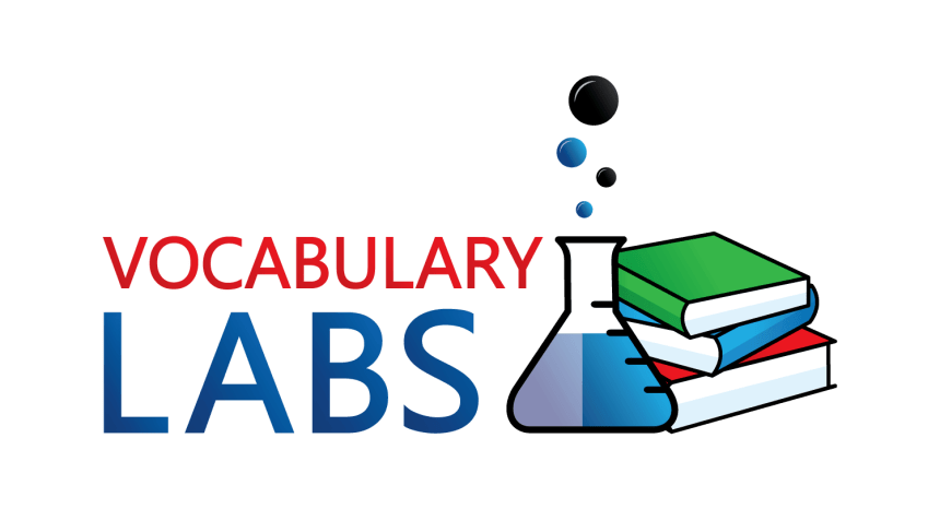 Vocabulary Labs