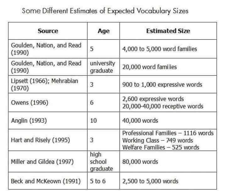 Tempo nauki języków obcych u dzieci