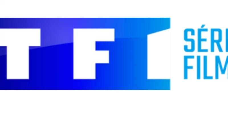 Replay Tf1 L'emprise Film Complet : replay, l'emprise, complet, L'emprise, Diffusé, Accros