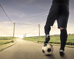 Atletas-e-ex-atletas