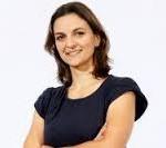 Juliana Ribeiro Cabral