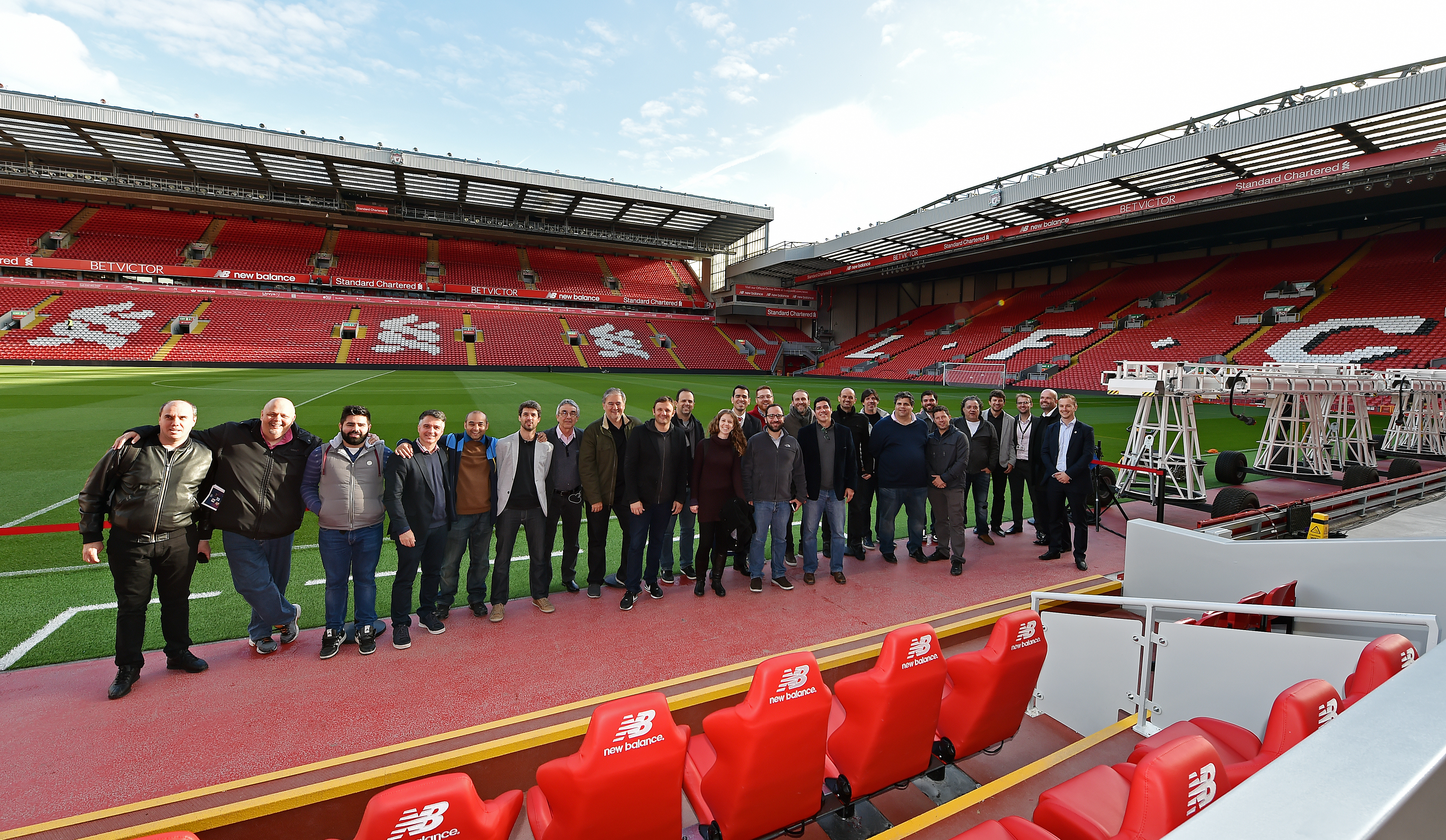 22.10.16 Delegate Anfield Tour 07