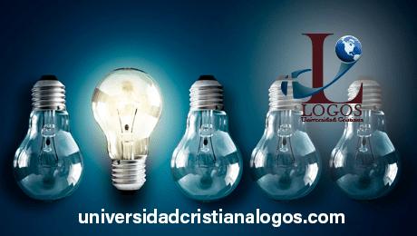 Instituto Bíblico Noviembre 2018