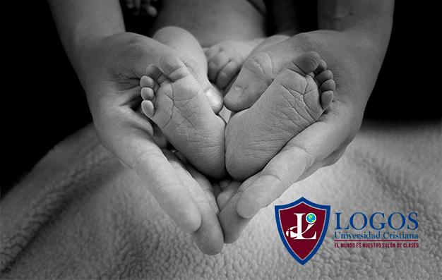 La procreación asistida, ¿Pecado o Bendición de Dios? | Parte 2