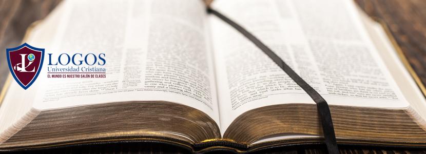 Dios en el Antiguo Testamento | Parte III