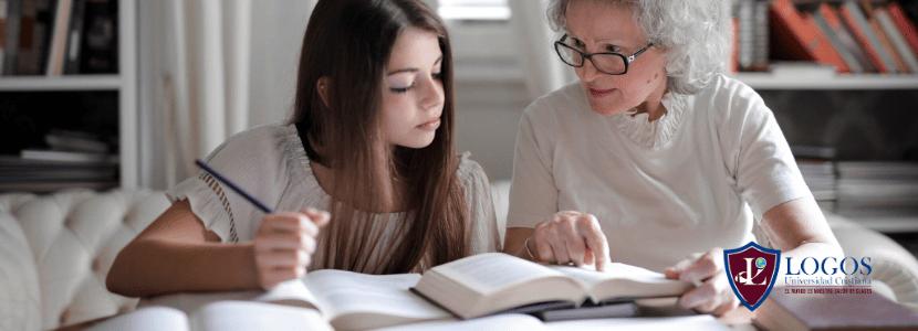 La Pasión por la Educación Cristiana en el Siglo XXI