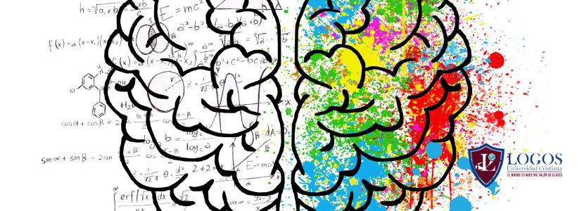 Introducción a la Psicología cognitiva y conductual