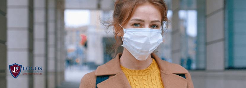 Coronavirus y 5 cosas que no ha podido detener