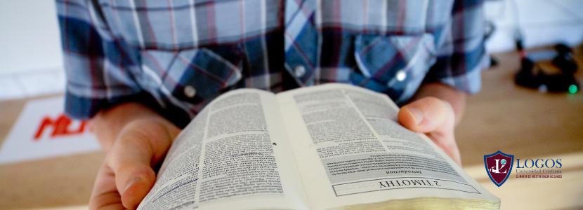 8 consejos para un predicador principiante