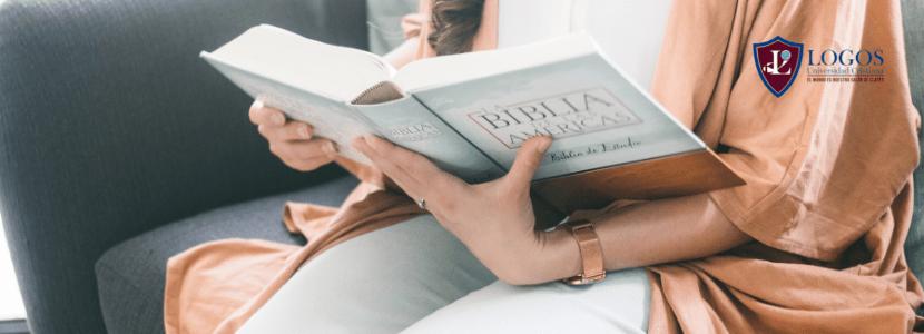 ¿Leer las Escrituras se ha vuelto más una carga que un gozo?