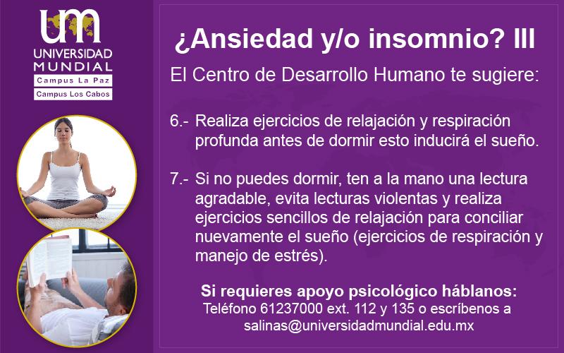recomendaciones-centro-desarrollo-humano-03