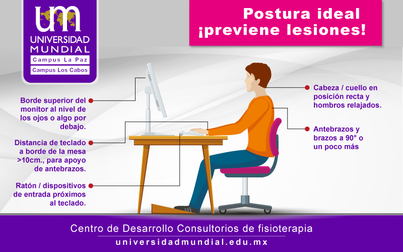 Correcta-postura1_1