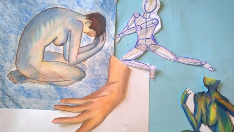 Aproximación formal y niveles de abstracción