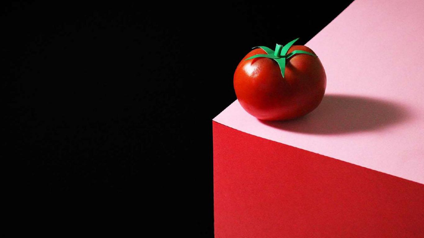 expo-virtual-agosto-2020-fotografia_0000s_0013_06 - Perspectiva Frutas y Verduras