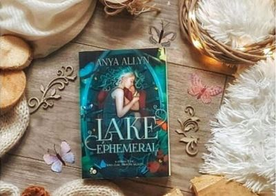 Lake Ephemeral – Avis