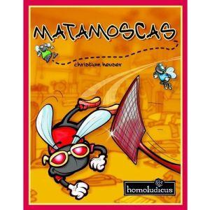 MatamoscasCover-1-500x500