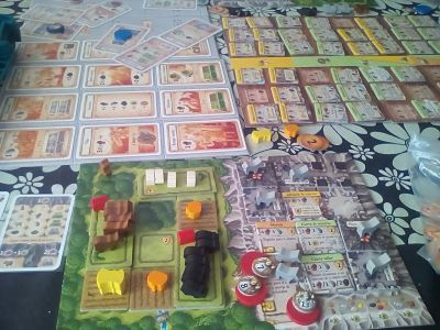 Caverna- Universin_opt.jpg