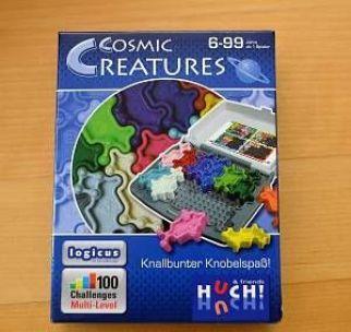 cosmic-creatures