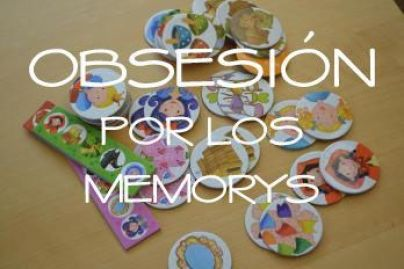 obsesion-por-los-memorys