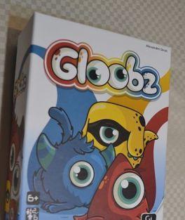 gloobz1_opt