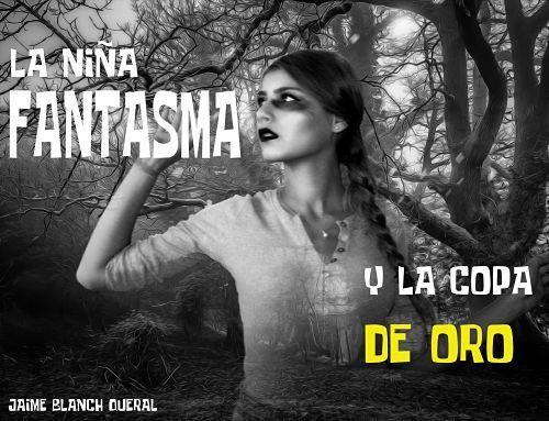 LA NIÑA FANTASMA_opt