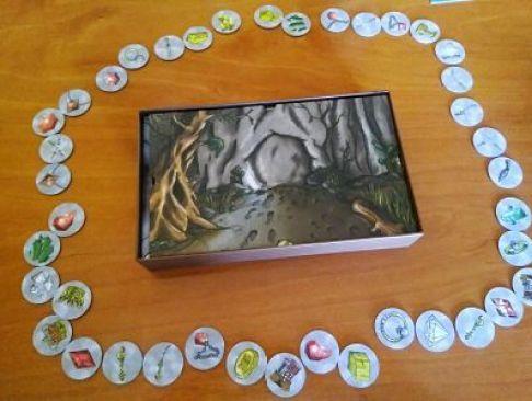 La Cueva mágica9.jpg