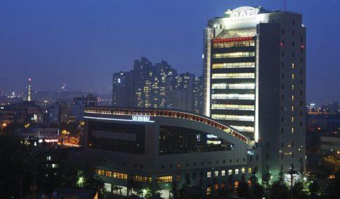 SOL INTERNATIONAL SCHOOL KOREA