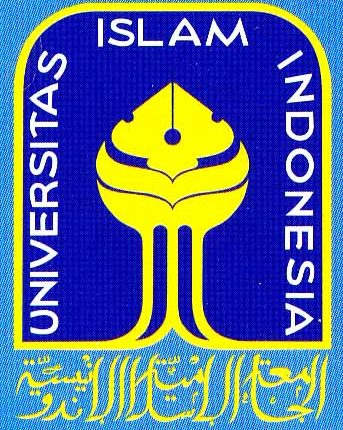 Universitas Swasta Di Yogyakarta : universitas, swasta, yogyakarta, Daftar, Universitas, Swasta, Yogyakarta