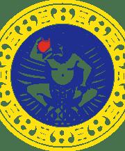 Logo Unair Terbaru : unair, terbaru, Index, /wp-content/uploads/2015/05/