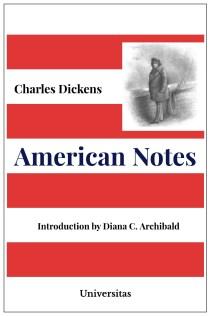 ISBN: 978-1-988963-04-4