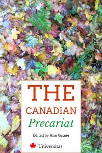 Canadian Precariat