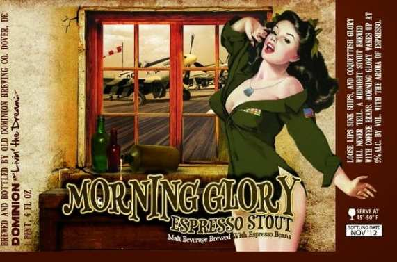 sexy old-dominion-morning-glory