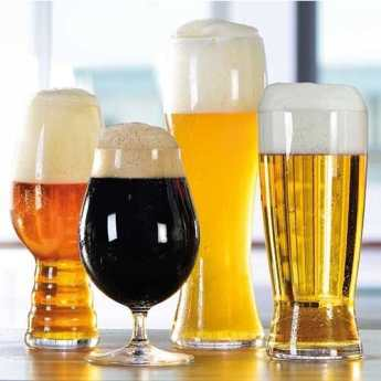 spiegelau-beer-tasting-set-of-4-ale-glasses-item-4991695-product-view