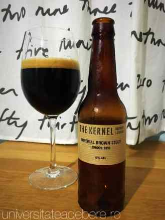 kernel_imperial_brown_stout