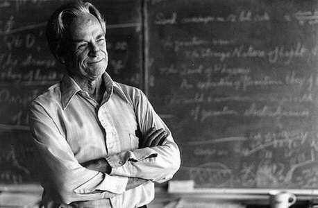 R136_RECOM_Feynman total