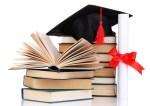 les frais académiques annuels à Emikoussi