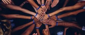 Read more about the article Comment créer un t-shirt pour aider une association ?