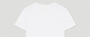 Read more about the article L'histoire du t-shirt