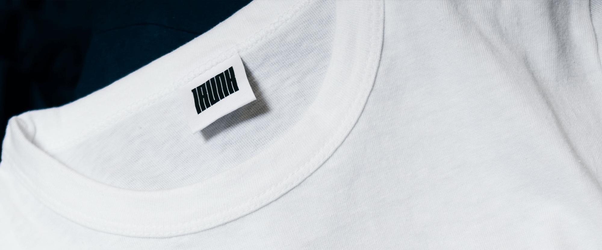 You are currently viewing Où trouver des t-shirts de qualité sans étiquette ?