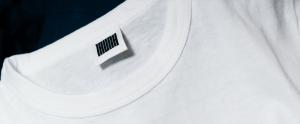 Read more about the article Où trouver des t-shirts de qualité sans étiquette ?