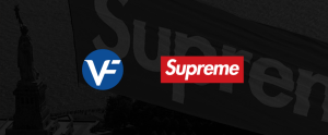 Read more about the article VF Corporation (The North Face, Vans, Timberland…) acquiert la marque Supreme