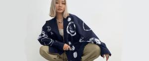 Read more about the article Yoon Ahn : des bijoux à AMBUSH®